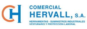 hervall